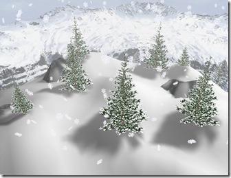 3D_Snow_Dance-29769