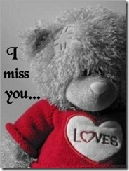 Miss_You_mobile-wallpaper