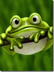 your-pet-wallpaper-Cute_Frog