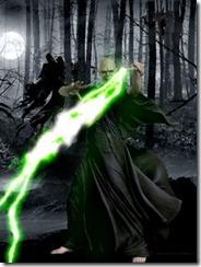 free-Voldemort-wallpaper