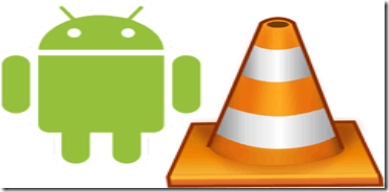 vlc-open-source-android