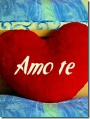 Heart-love-you