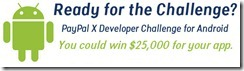paypal-challenge-android-developers