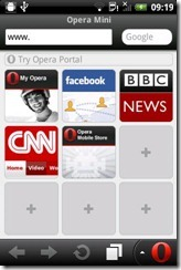 opera-11-released