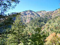 100_0912.JPG (Brachipad Summer Home Area, Utah, United States) Photo