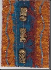 Bead embellished 1