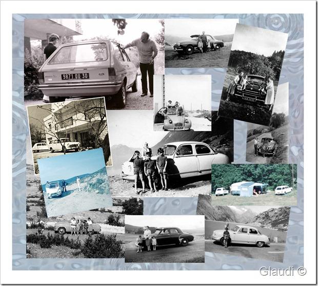 Montage voitures 1_modifié-1