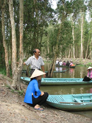 Chuyến đi Về Đồng Tháp - Miền Tây Sông Nước  - Page 2 IMG_0649
