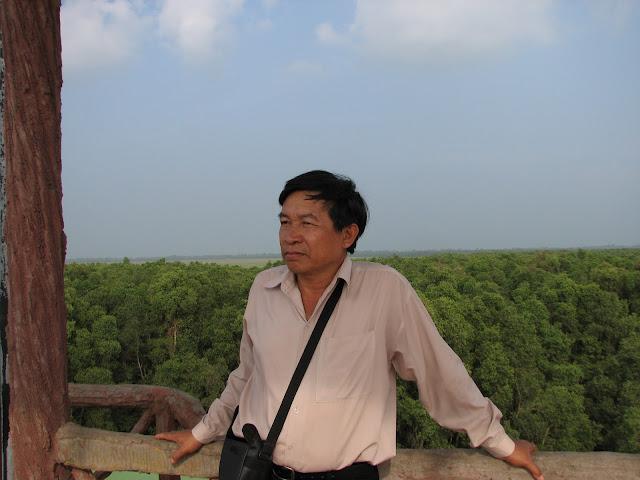Chuyến đi Về Đồng Tháp - Miền Tây Sông Nước  - Page 2 IMG_0610