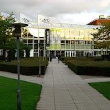 JAOO in Denmark