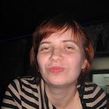Елена Заславская: до новых встреч