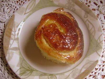 Chinois de Crema Pastelera 1