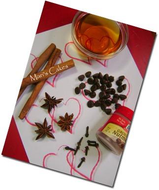 PONCHE DE CHOCOLATE, CHOCOLATE EGG NOG (15)