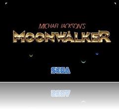 moonw[2]