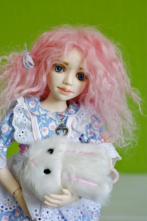 LE Creedy Girls _DSC9466