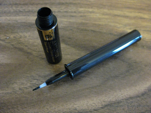 lancome artliner in