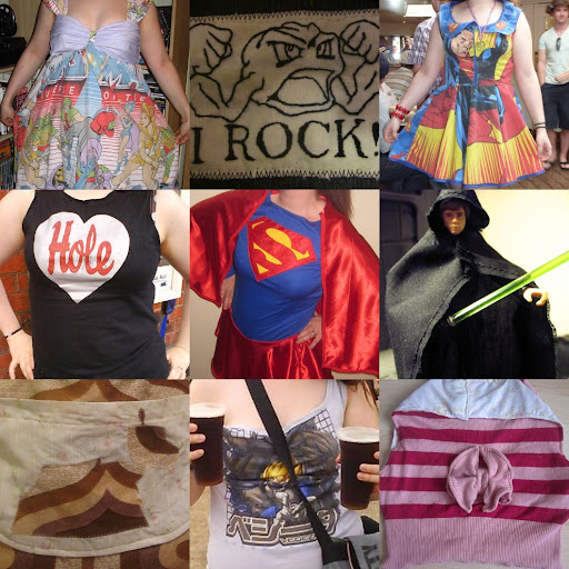 http://geekysweetheart.blogspot.com/