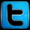 Twitter FAN!