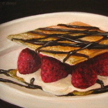 4x4_berries_n_cream_with_choc_sauce