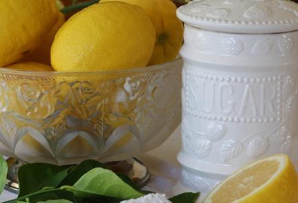 lemon9