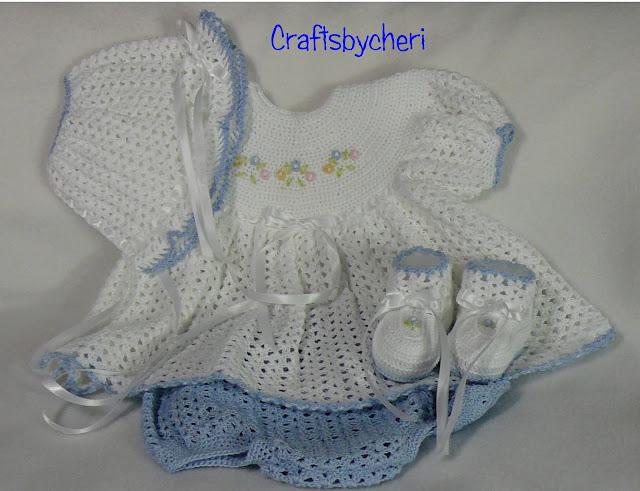 Cheri-039-s-Crochet-Original-Baby-Pattern-Reborn-1001
