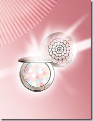 guerlain-3