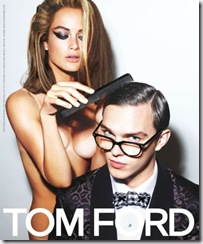 tomford-1
