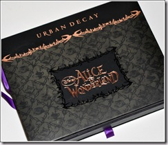 urbandecay_aliceinwonderland005