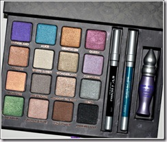 urbandecay_aliceinwonderland016