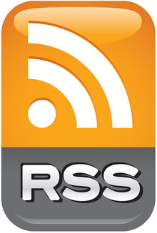 RSS-Tablet-Icon