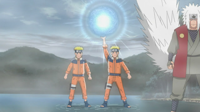 188 Download Naruto Shippuuden 8ª Temporada Legendado