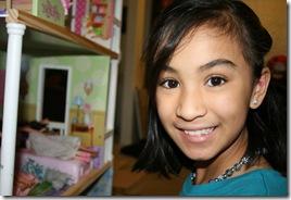 Feb. 2011 005