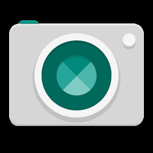 Motorola Camera New App on Andriod - Use on PC