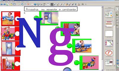 external image Captura%20de%20pantalla%20completa%2008122009%20205820.jpg