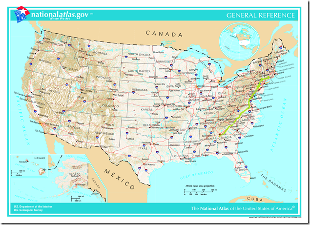 US_map_-_geographic