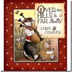 overthehills