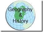 geographyhistory