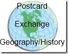 postcardexchange