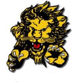 CL Lion