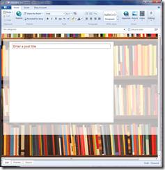 Untitled - Windows Live Writer 03012011 161124