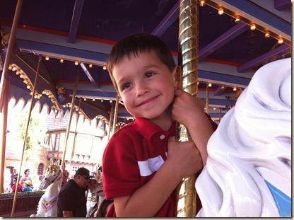 Disneyland 2010-07-20 023
