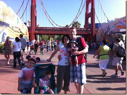 Disneyland 2010-07-20 268