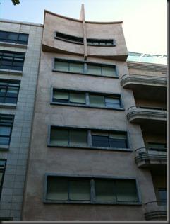 Av.Liberdade, cassiano branco, hotel vitoria... 4