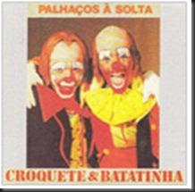 info_cd_solta-