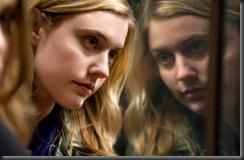 greenberg_movie_image_greta_gerwig_01