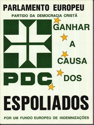 2006005626