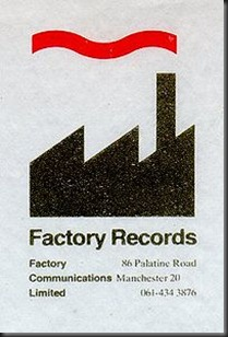 200px-Factory_records