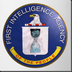 first-intel-agency-of-the-people_design