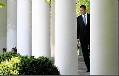 CT  sc-nw-obama-re-election-B_ctshare 0405 sr