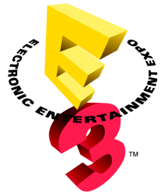 E32010